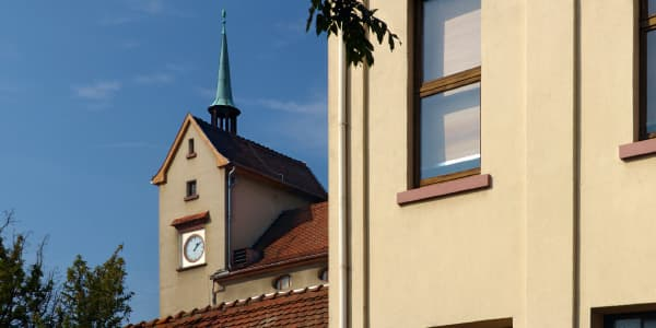 parksidestudios offenbach preise anbindung