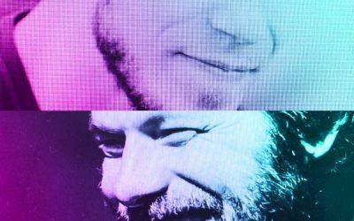 Fr 13.08.2021, 19.30 Uhr – »kollektiv debakel« herrmann & jahnke kreuzen kunst und klassik diametral