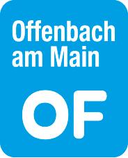 stadt offenbach logo